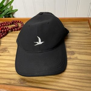 Nike Golf Bird Baseball Style Cap